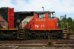 PNRR 5342